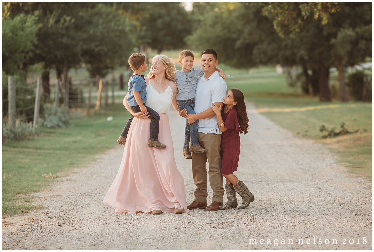 fort_worth_family_photograpehr034.jpg