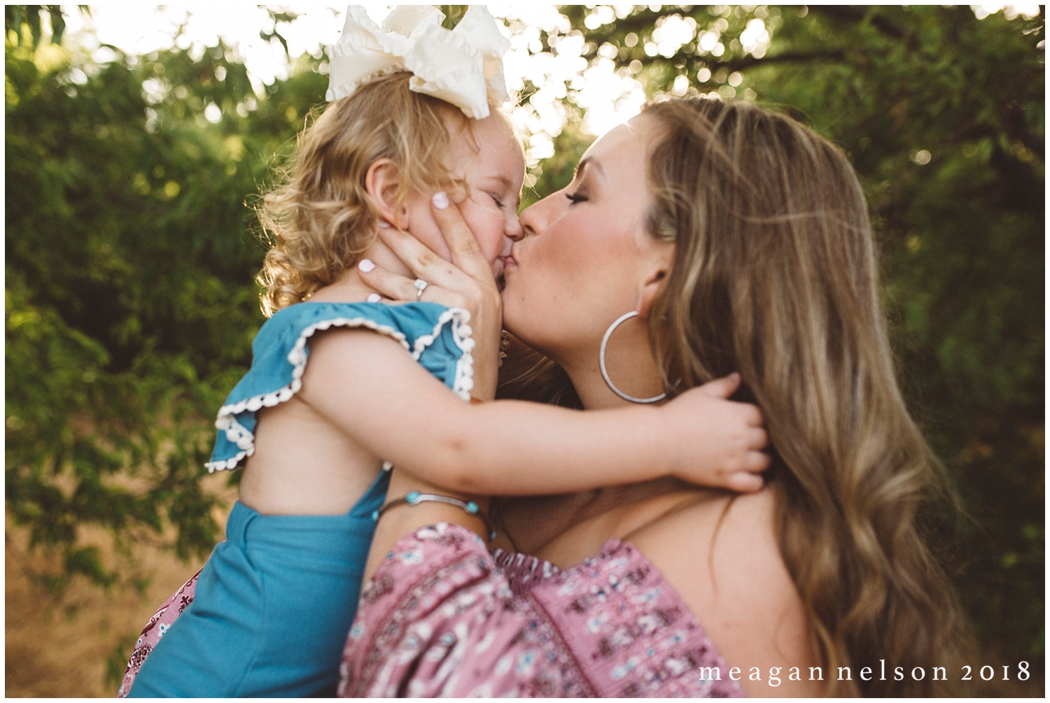 fort_worth_maternity_session_northwest_community_park0006.jpg