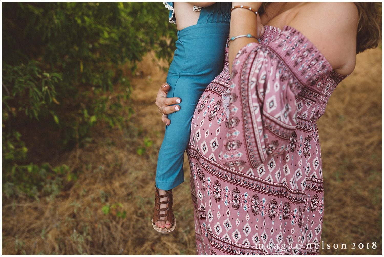 fort_worth_maternity_session_northwest_community_park0007.jpg