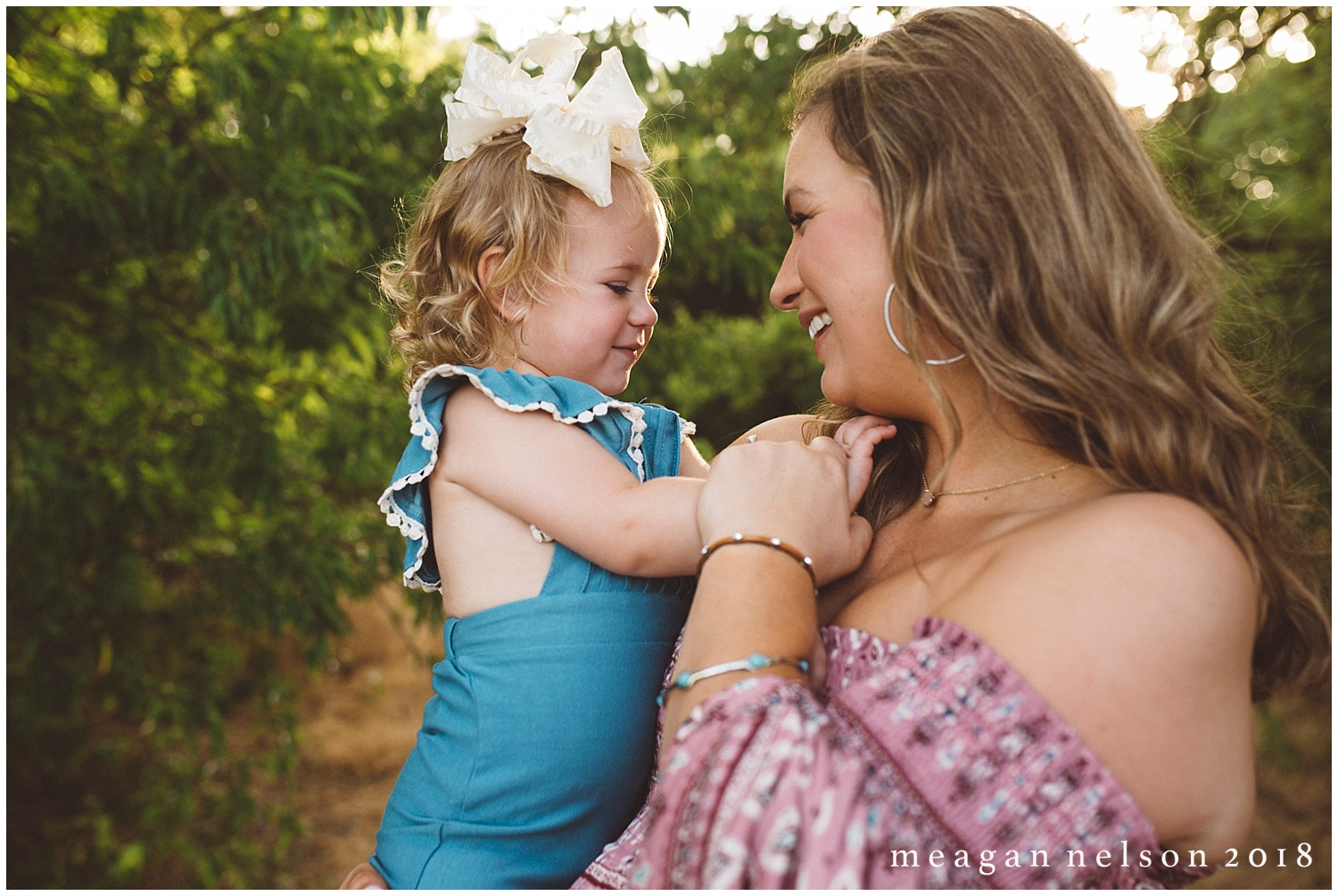 fort_worth_maternity_session_northwest_community_park0008.jpg