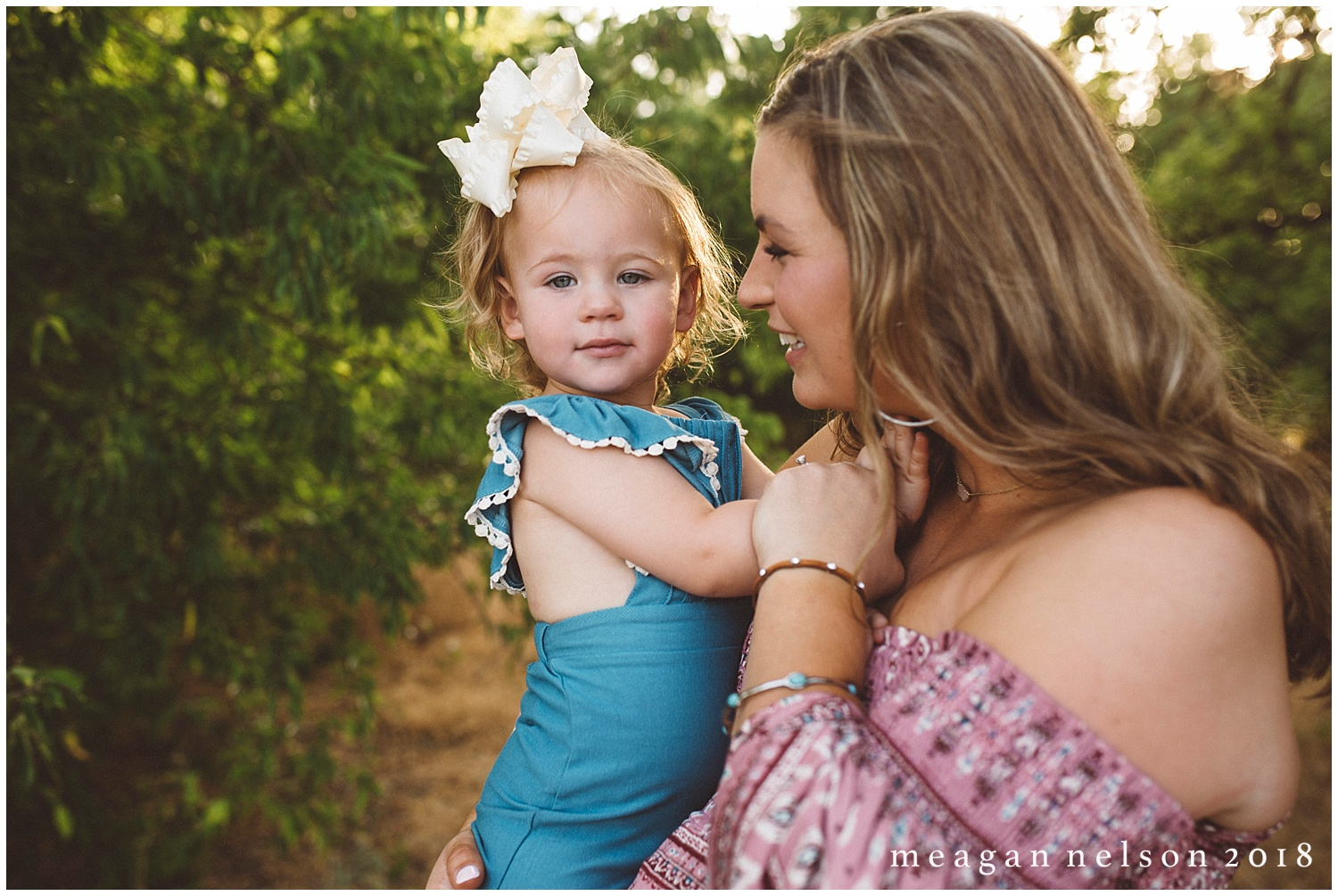 fort_worth_maternity_session_northwest_community_park0009.jpg