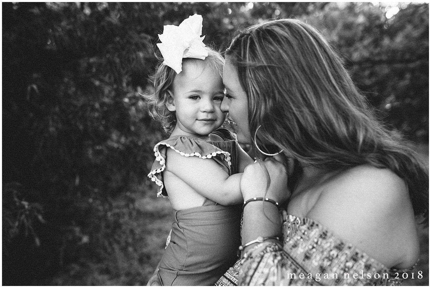 fort_worth_maternity_session_northwest_community_park0010.jpg