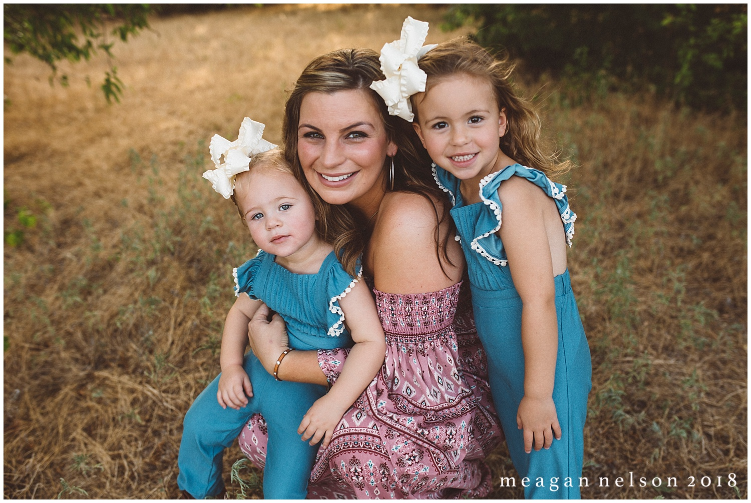 fort_worth_maternity_session_northwest_community_park0011.jpg