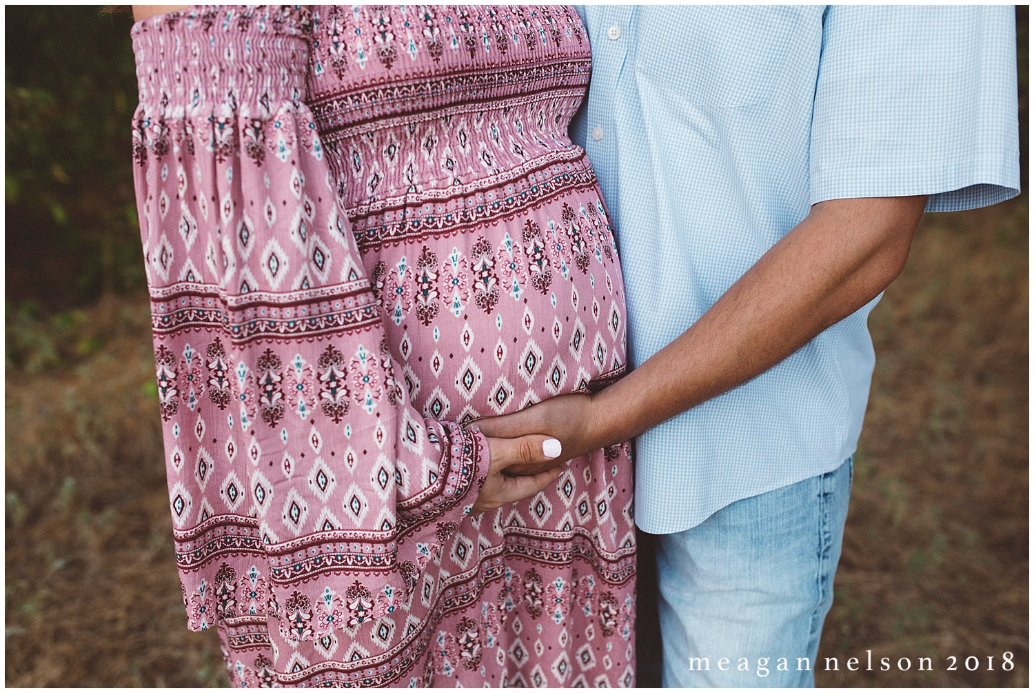 fort_worth_maternity_session_northwest_community_park0018.jpg