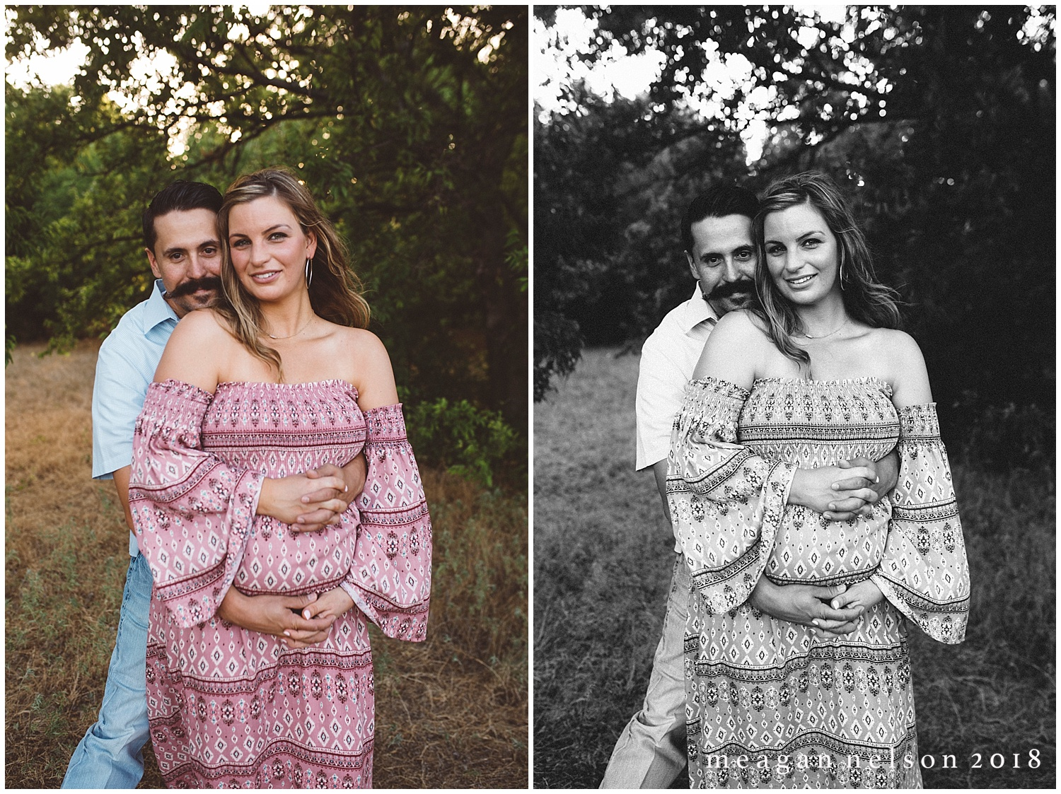 fort_worth_maternity_session_northwest_community_park0024.jpg