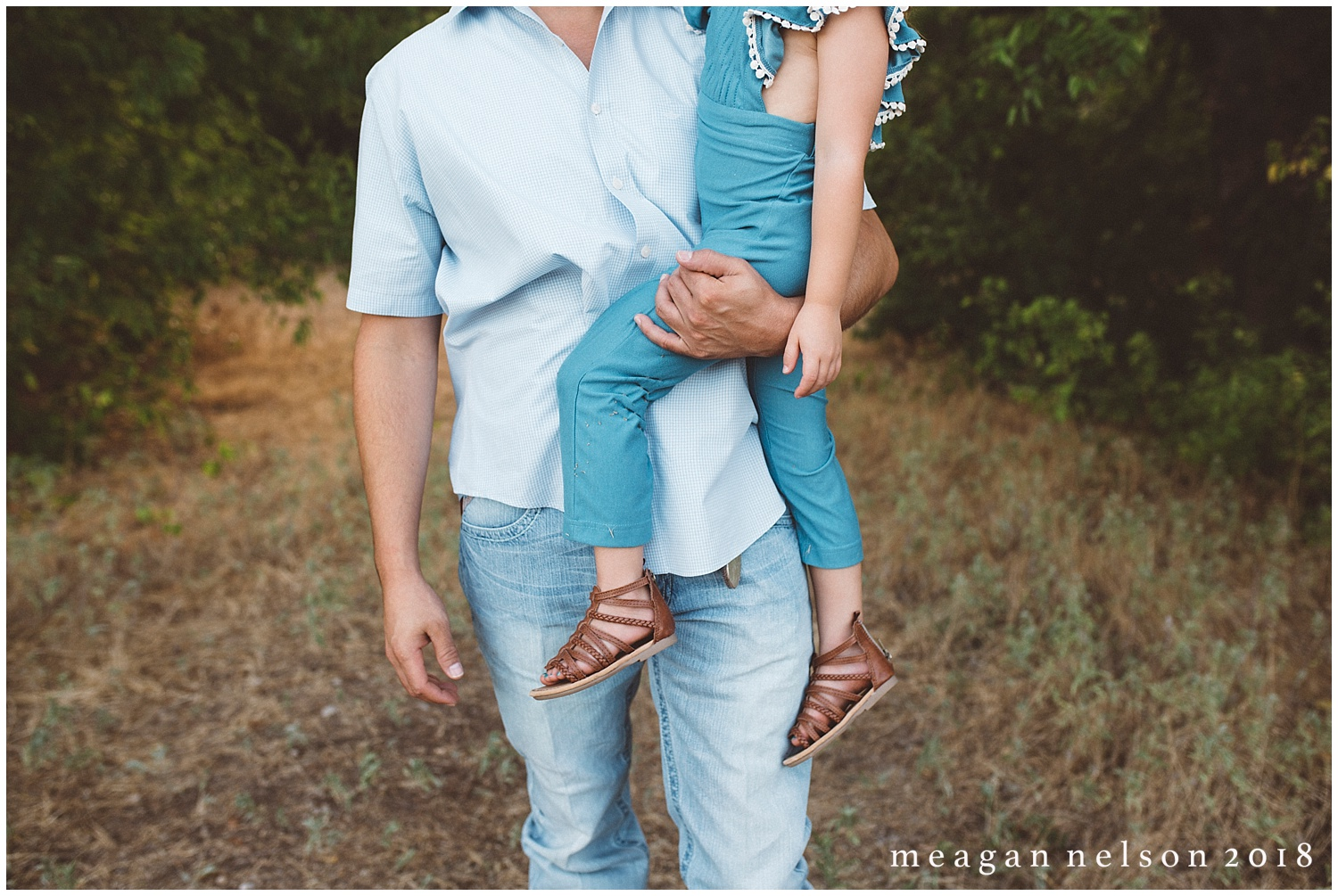fort_worth_maternity_session_northwest_community_park0026.jpg
