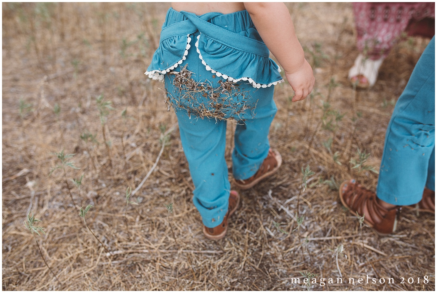 fort_worth_maternity_session_northwest_community_park0030.jpg
