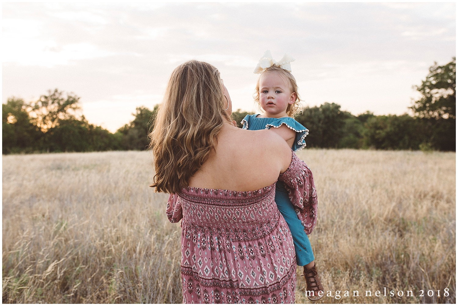 fort_worth_maternity_session_northwest_community_park0034.jpg
