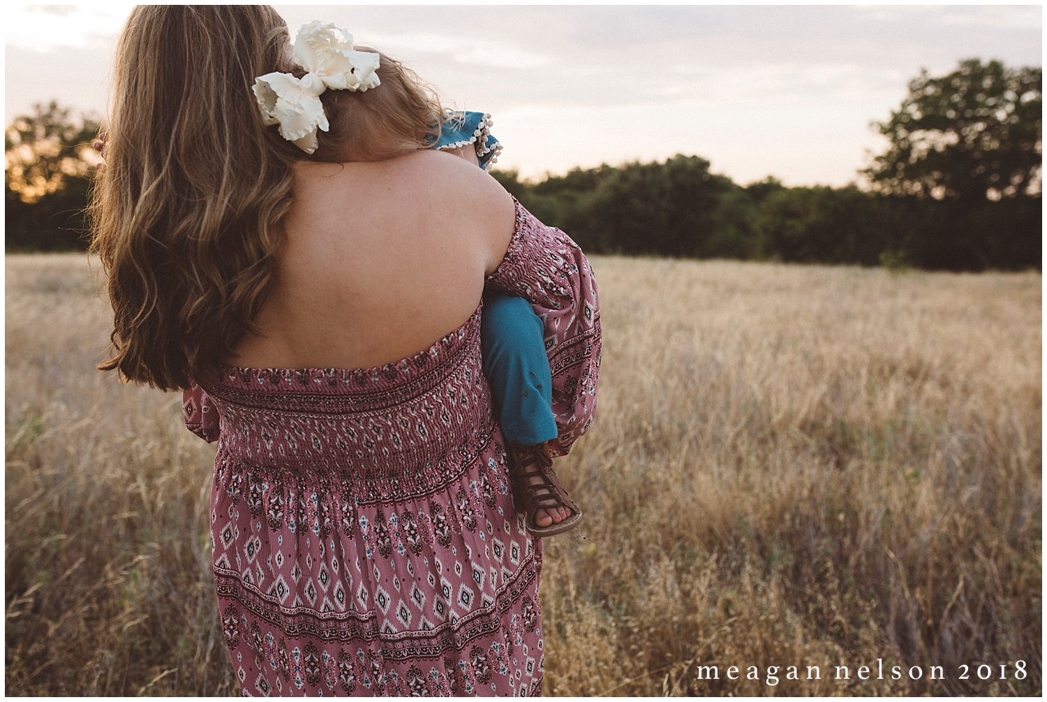 fort_worth_maternity_session_northwest_community_park0036.jpg