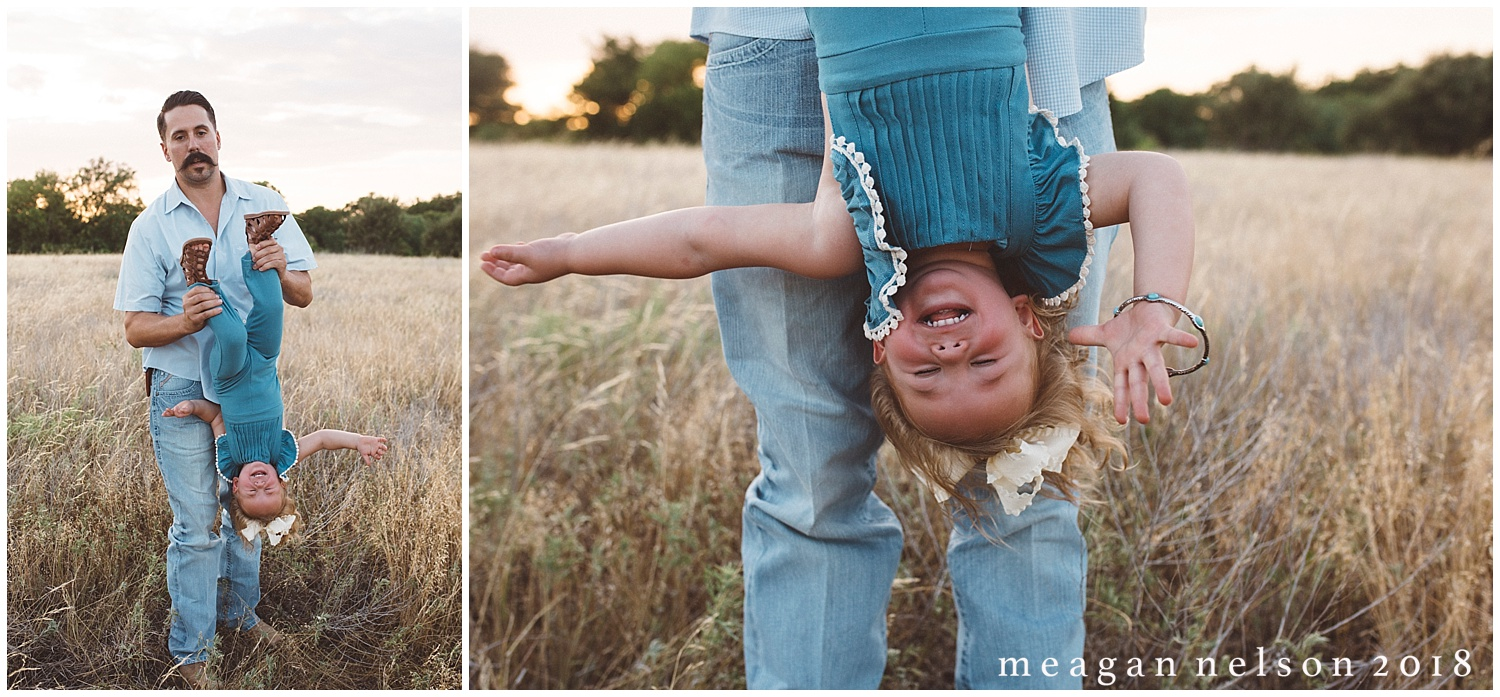 fort_worth_maternity_session_northwest_community_park0037.jpg