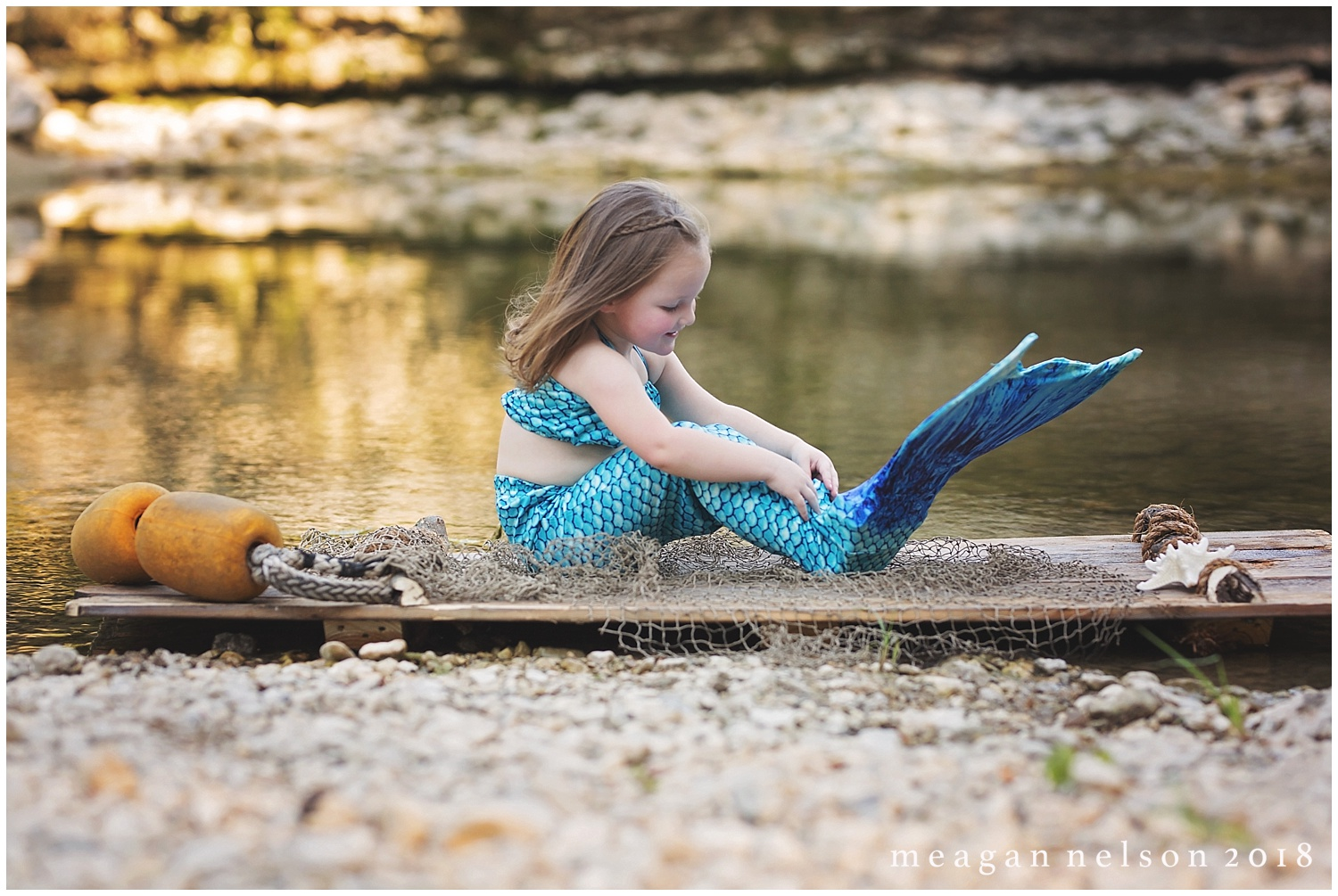 mermaid_minis_fort_worth_tx0010.jpg