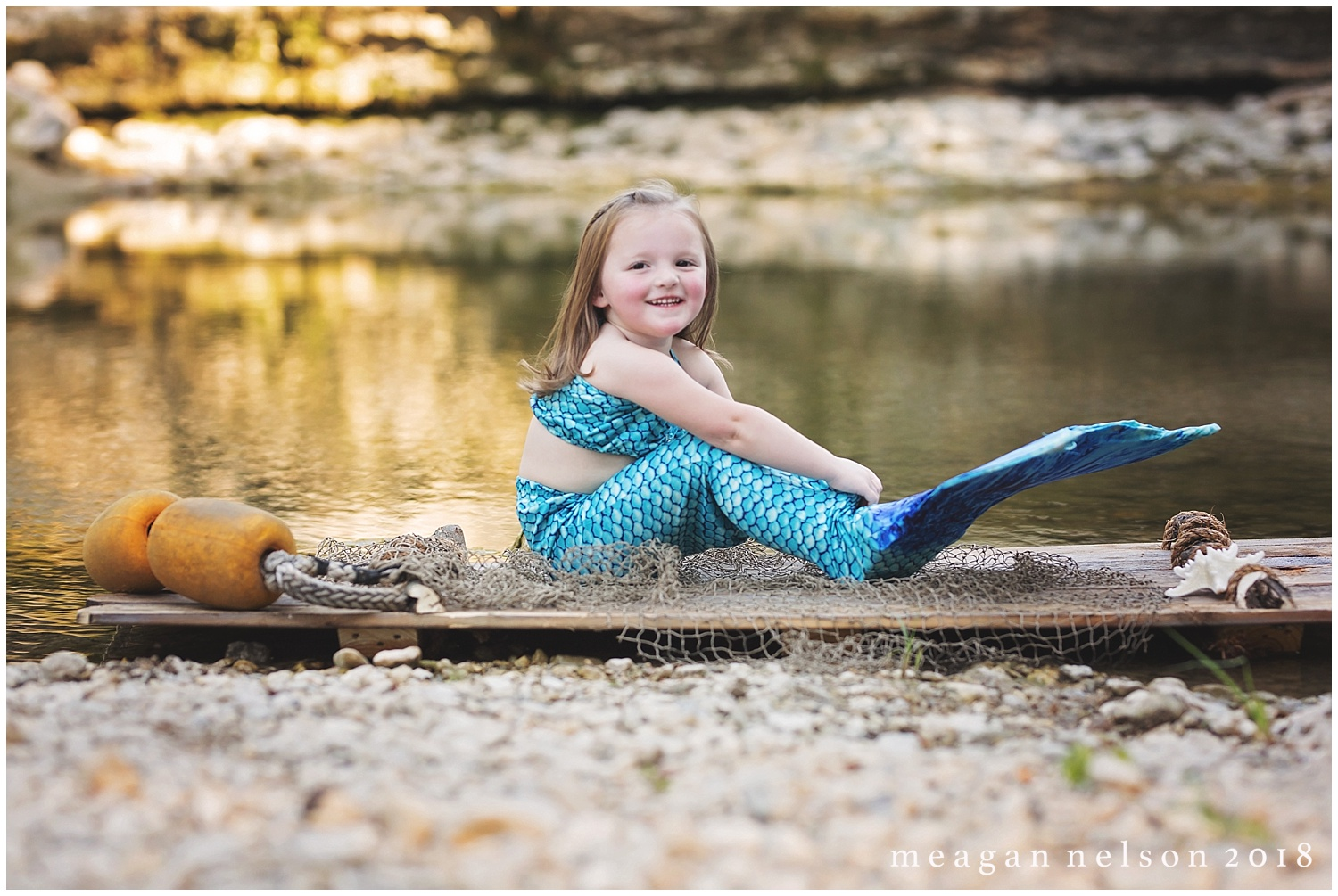 mermaid_minis_fort_worth_tx0011.jpg