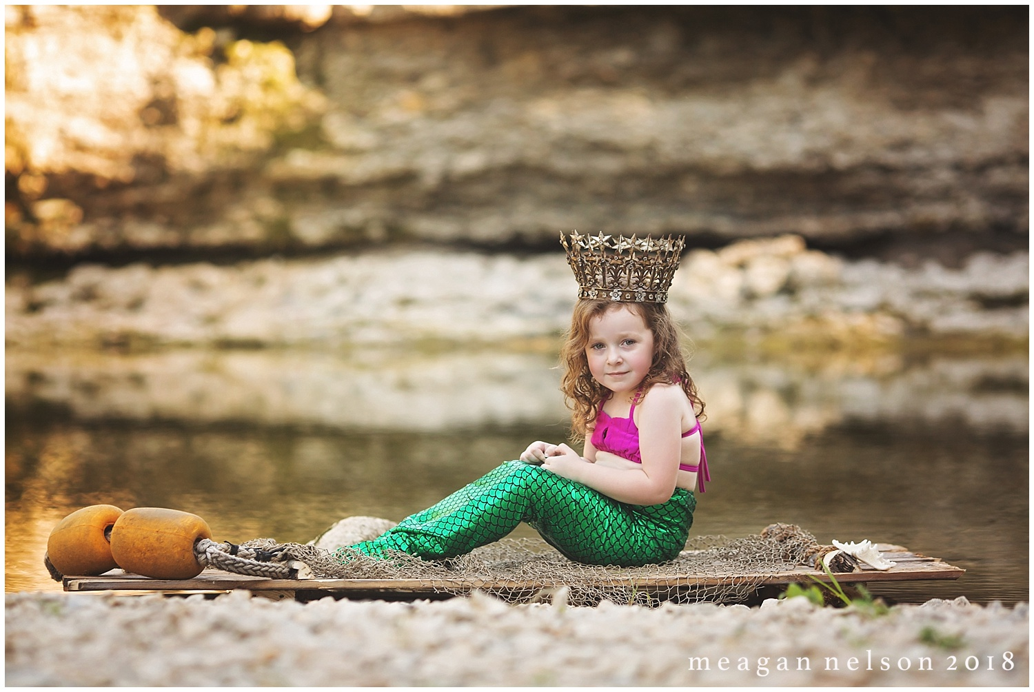 mermaid_minis_fort_worth_tx0031.jpg
