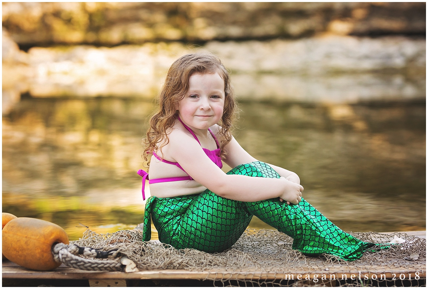 mermaid_minis_fort_worth_tx0037.jpg
