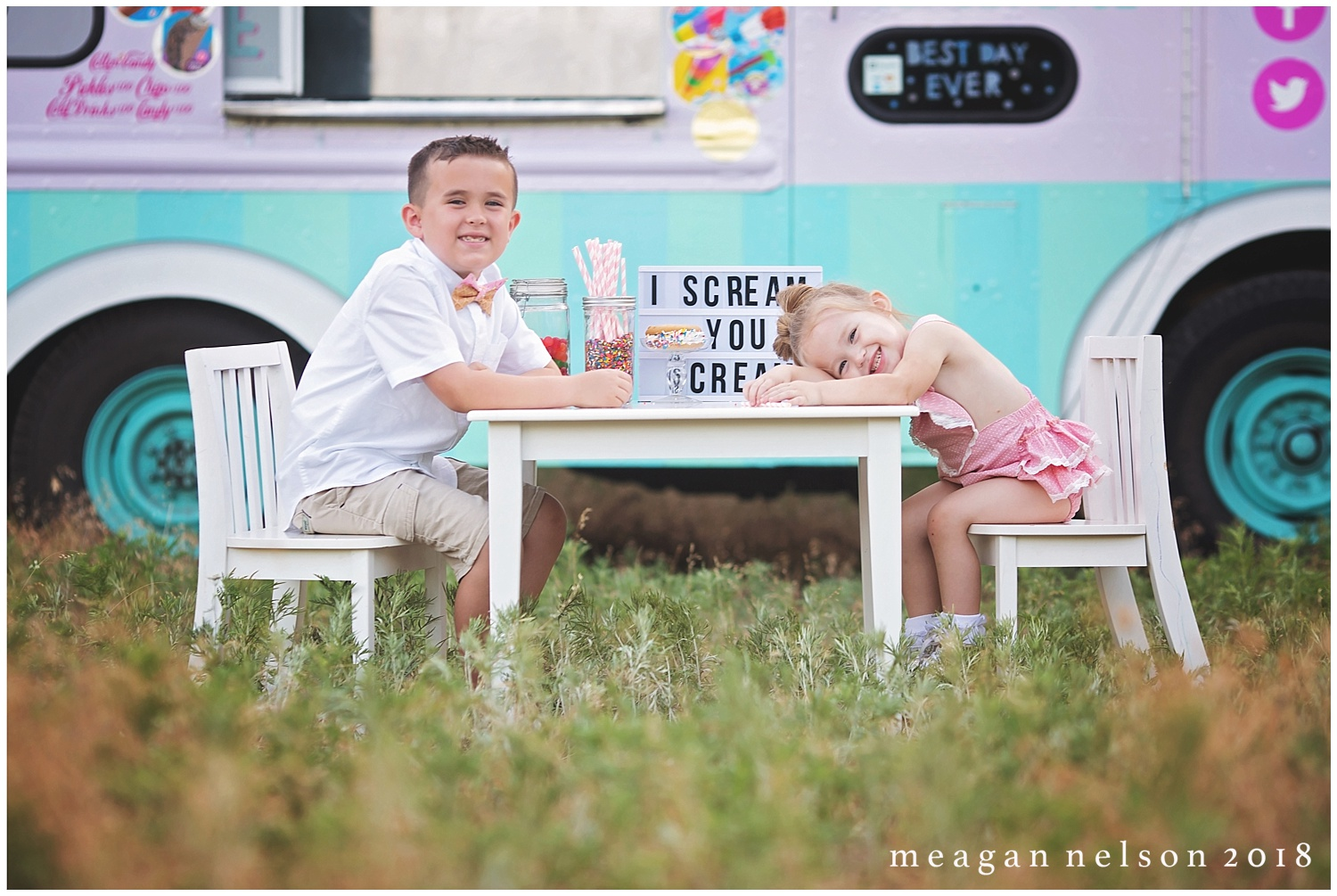 fort_worth_childrens_photographer_ice_cream_truck_session0003.jpg