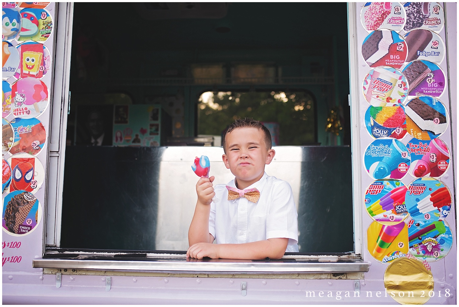 fort_worth_childrens_photographer_ice_cream_truck_session0008.jpg