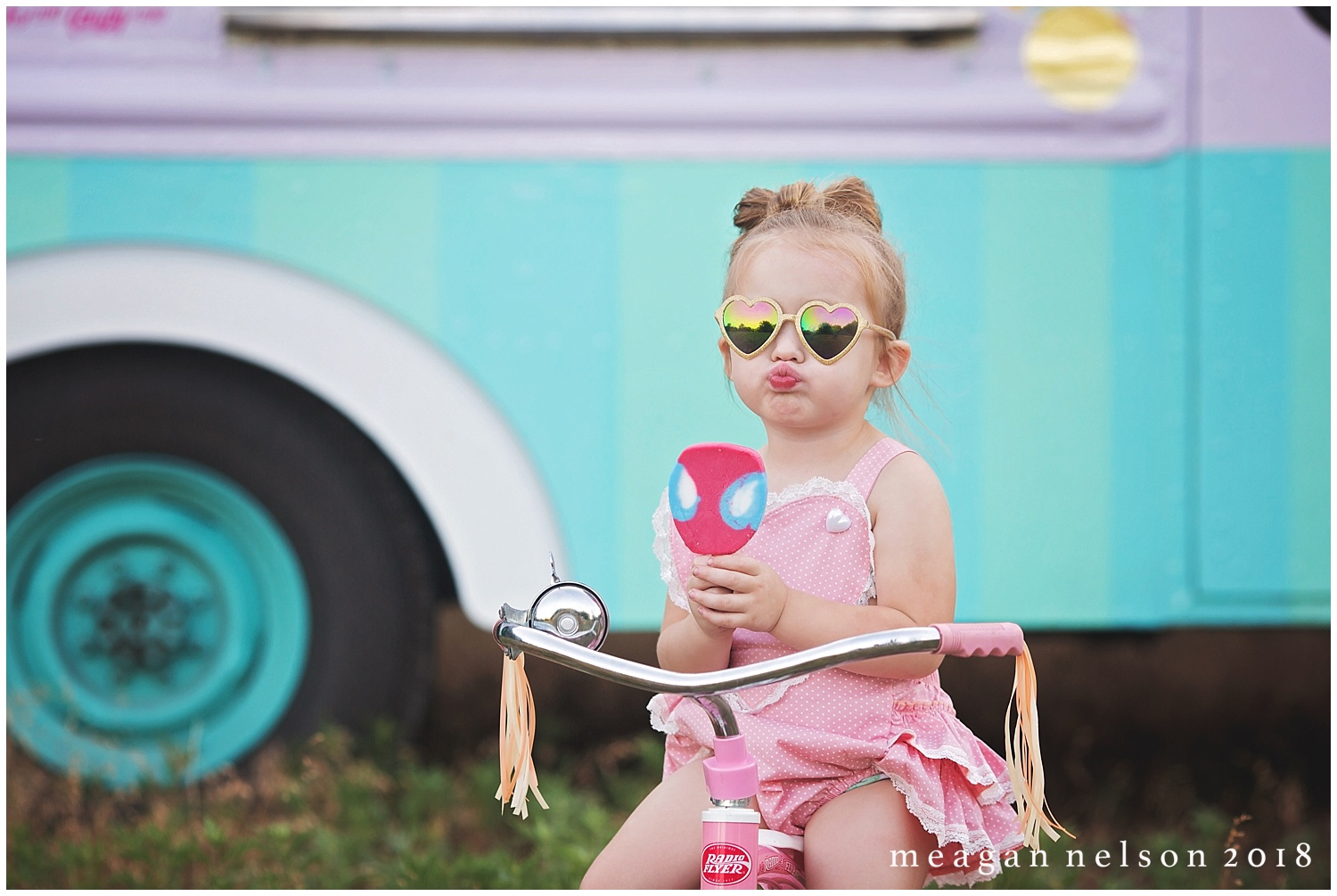 fort_worth_childrens_photographer_ice_cream_truck_session0004.jpg