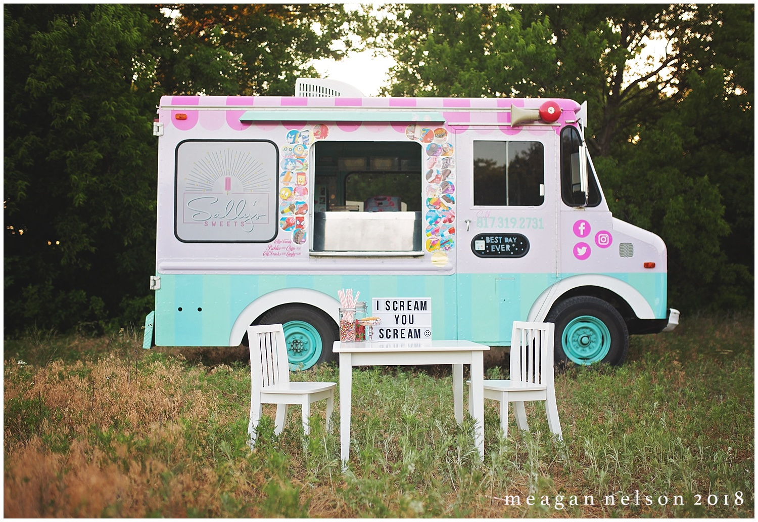 fort_worth_childrens_photographer_ice_cream_truck_session0014.jpg