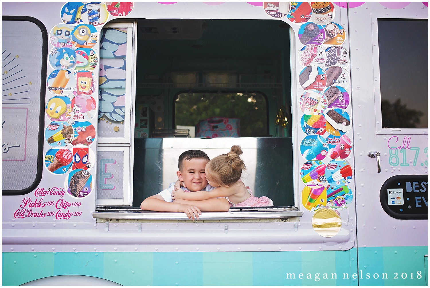 fort_worth_childrens_photographer_ice_cream_truck_session0017.jpg