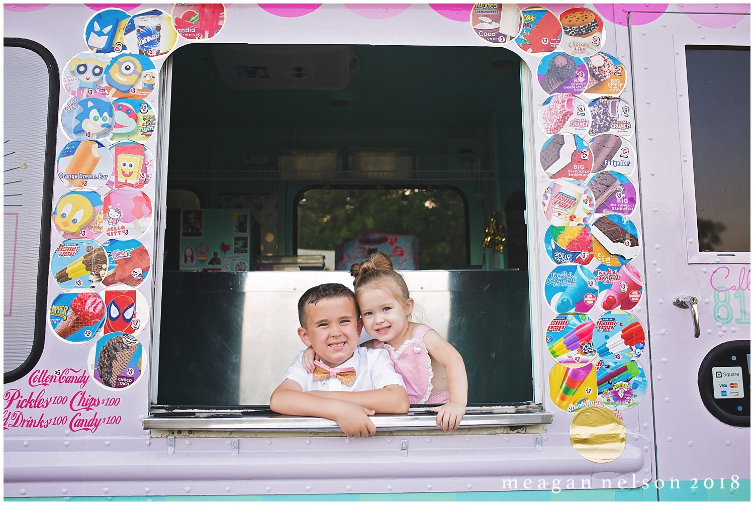 fort_worth_childrens_photographer_ice_cream_truck_session0018.jpg