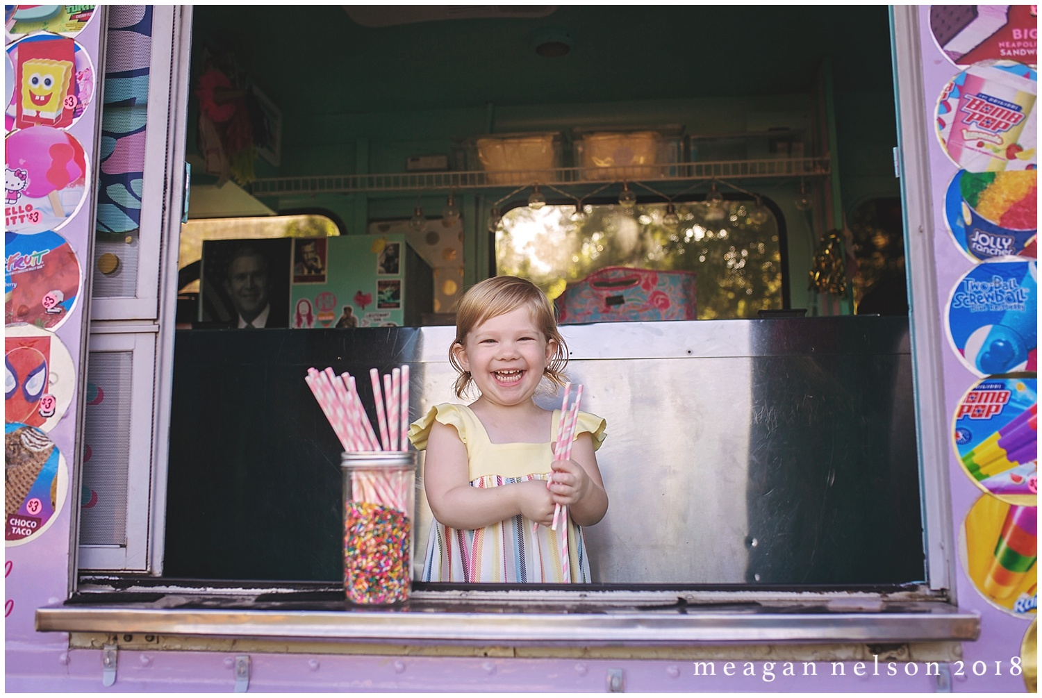 fort_worth_childrens_photographer_ice_cream_truck_session0021.jpg