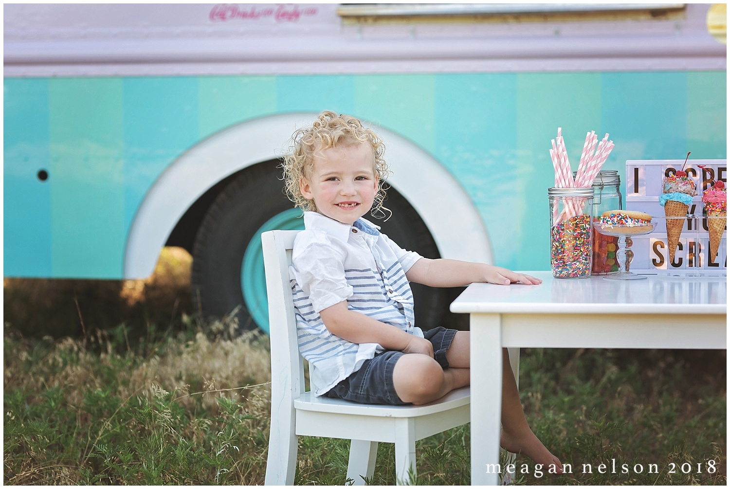 fort_worth_childrens_photographer_ice_cream_truck_session0028.jpg