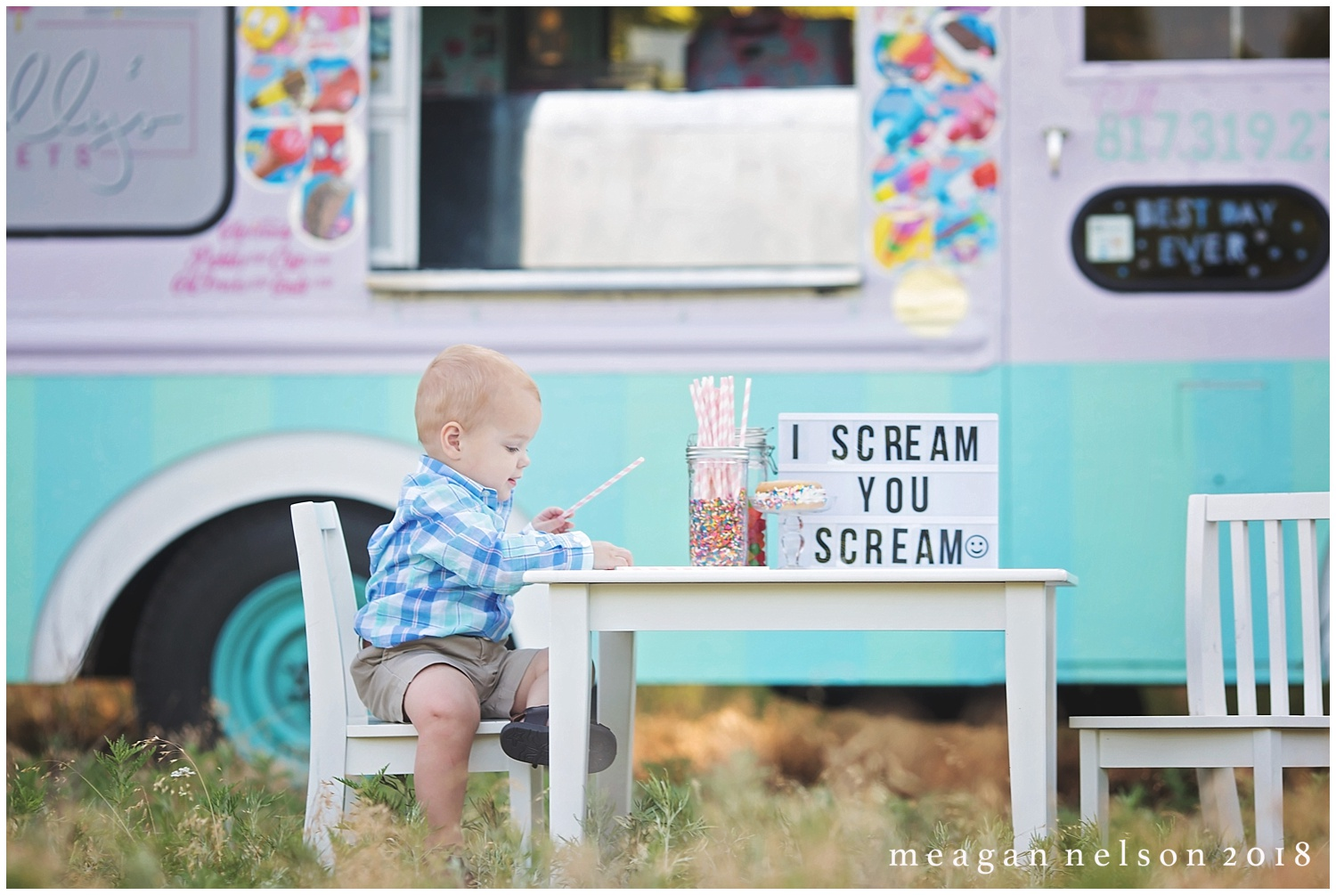 fort_worth_childrens_photographer_ice_cream_truck_session0030.jpg