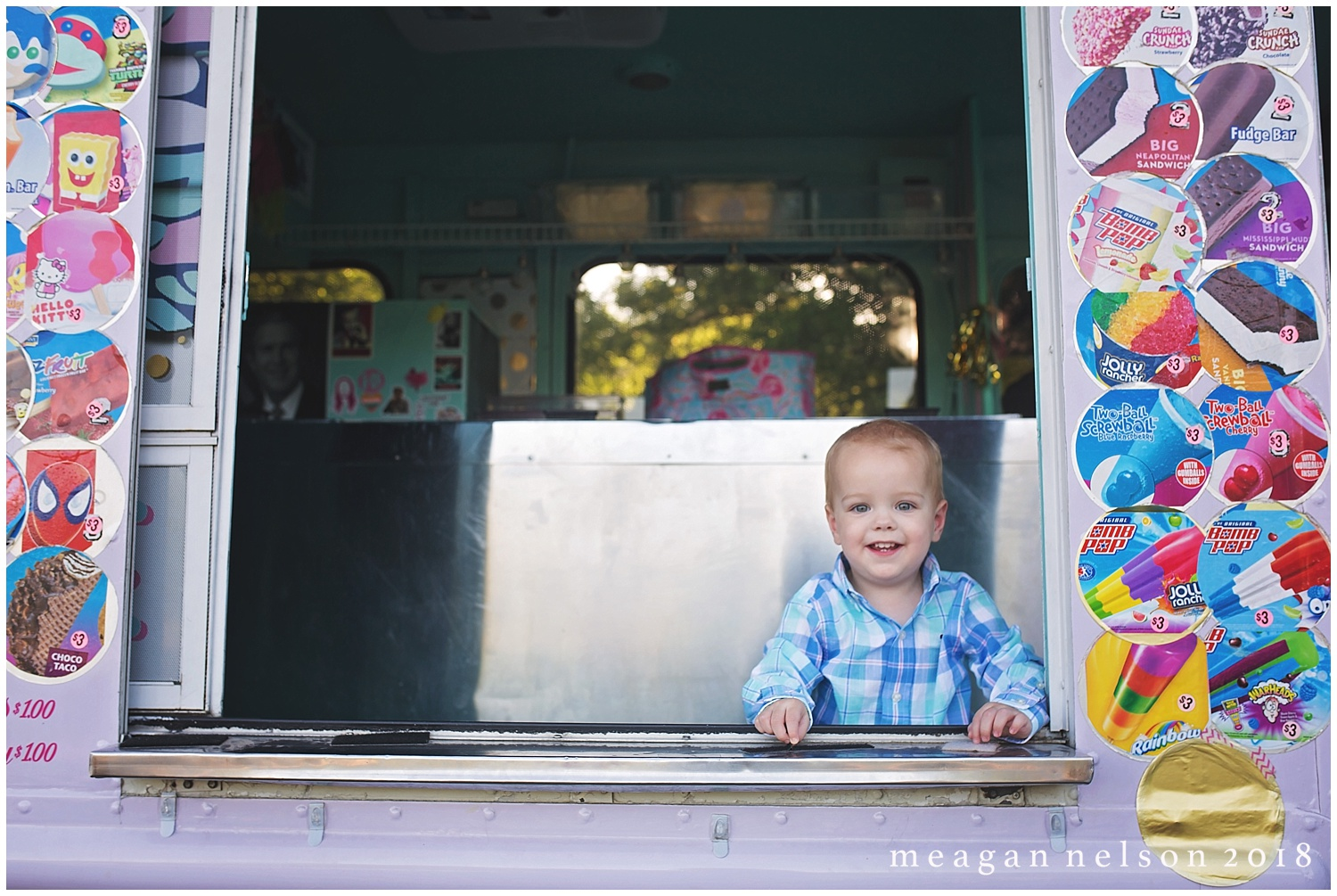 fort_worth_childrens_photographer_ice_cream_truck_session0033.jpg