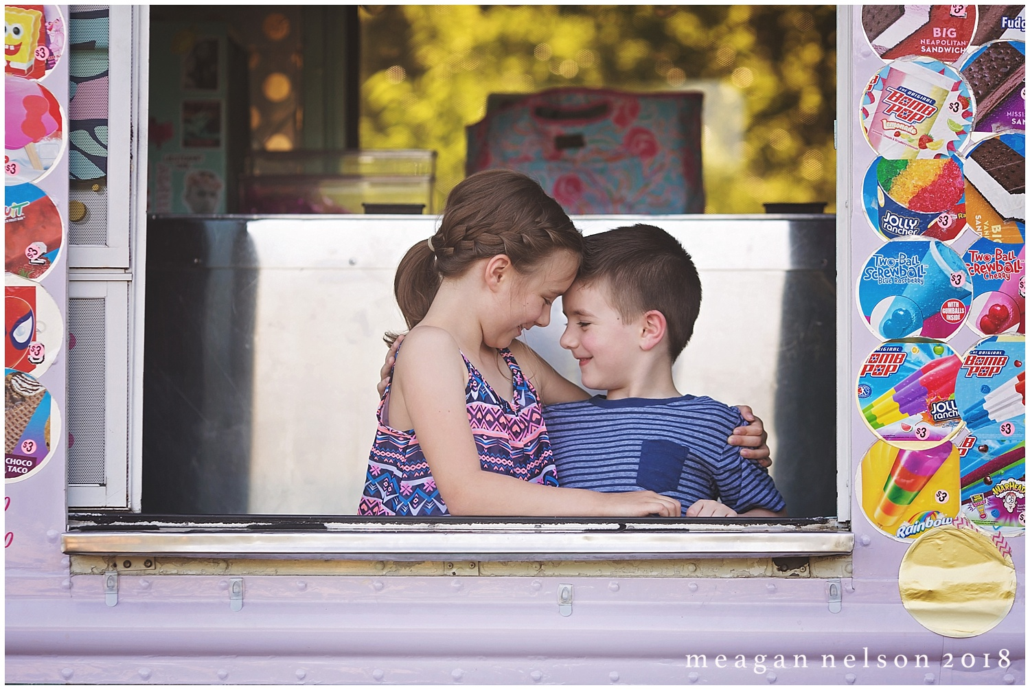 fort_worth_childrens_photographer_ice_cream_truck_session0036.jpg