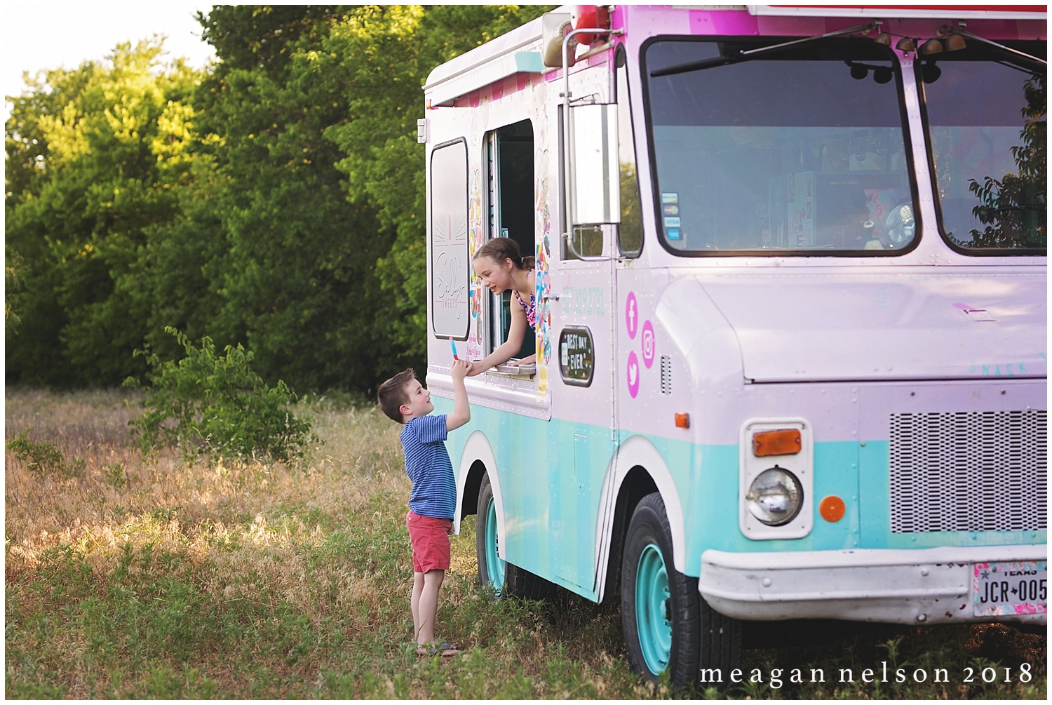 fort_worth_childrens_photographer_ice_cream_truck_session0037.jpg