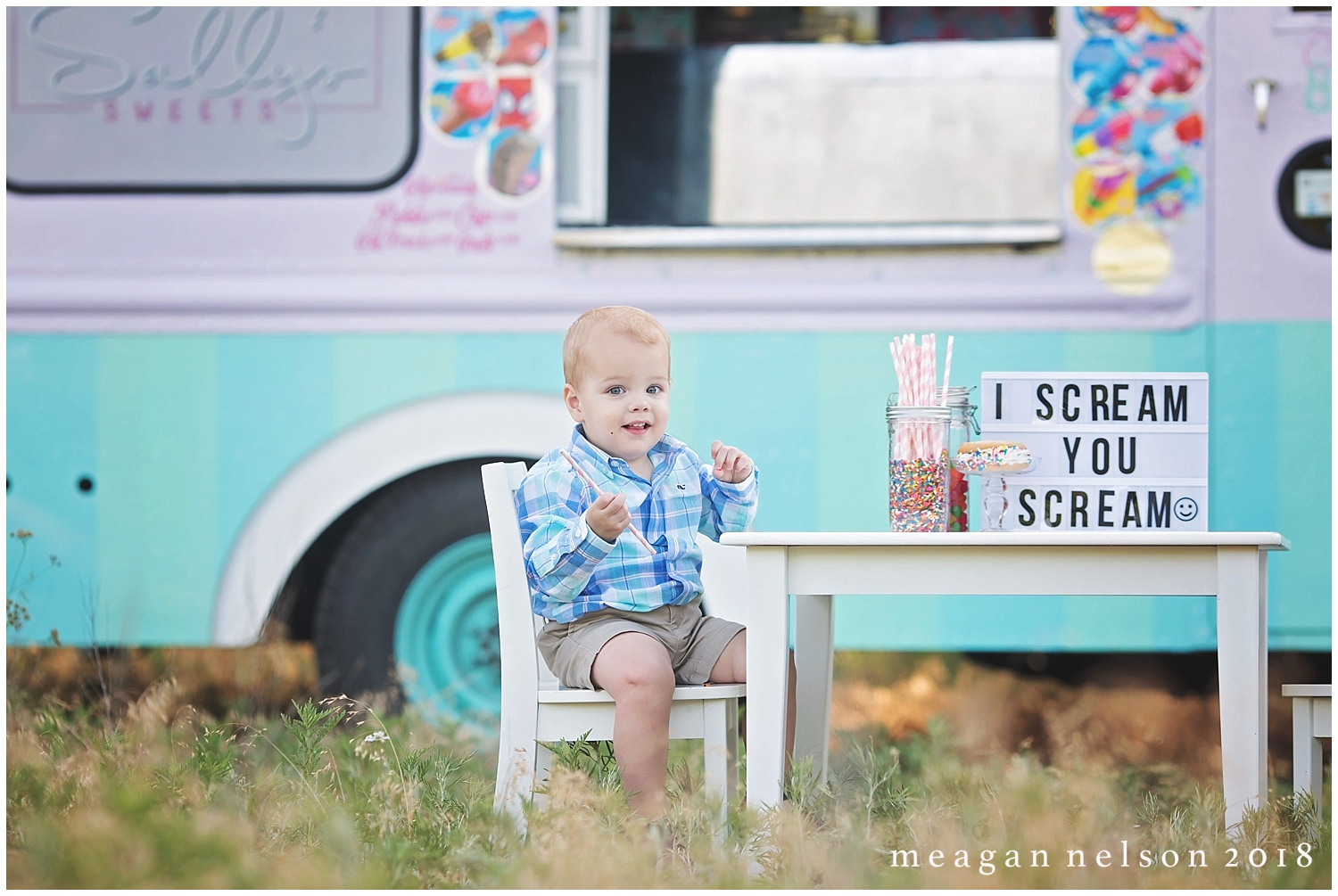 fort_worth_childrens_photographer_ice_cream_truck_session0031.jpg