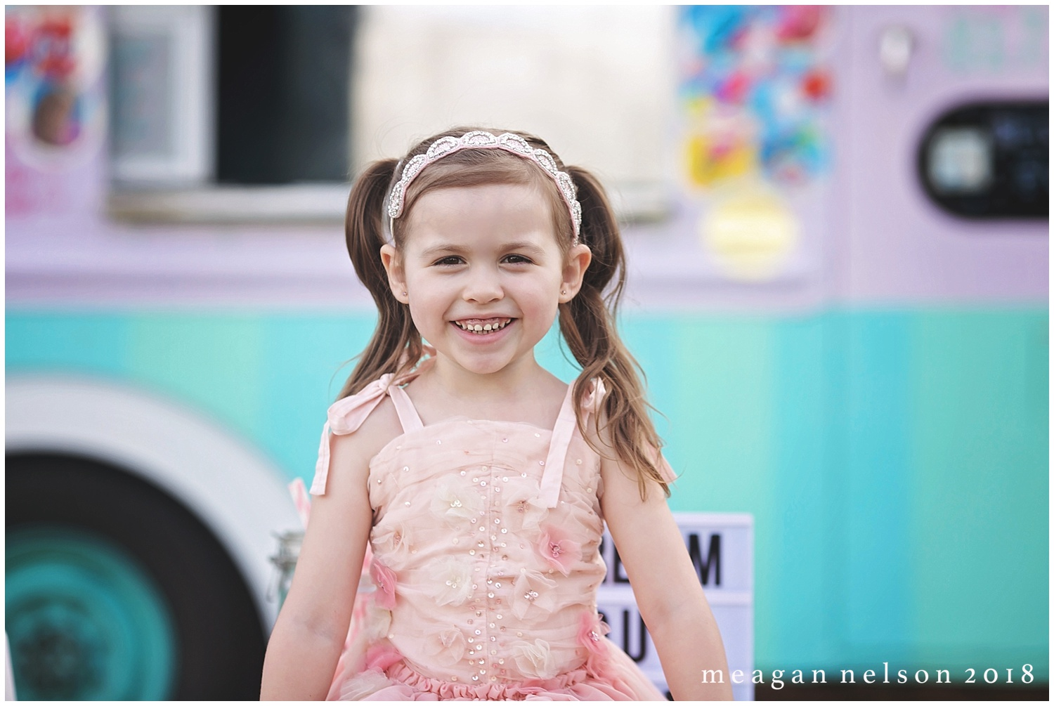 fort_worth_childrens_photographer_ice_cream_truck_session0040.jpg
