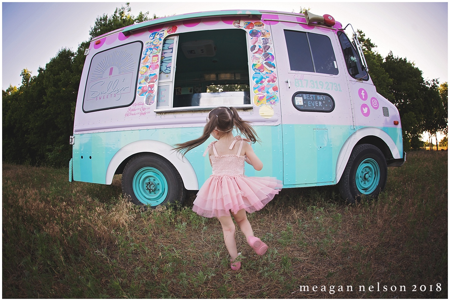 fort_worth_childrens_photographer_ice_cream_truck_session0041.jpg