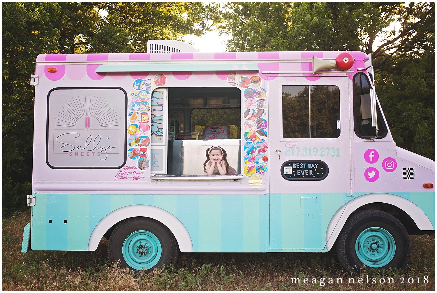 fort_worth_childrens_photographer_ice_cream_truck_session0042.jpg