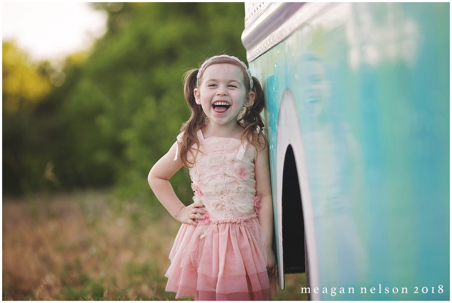 fort_worth_childrens_photographer_ice_cream_truck_session0045.jpg