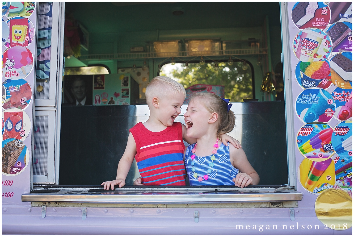 fort_worth_childrens_photographer_ice_cream_truck_session0061.jpg