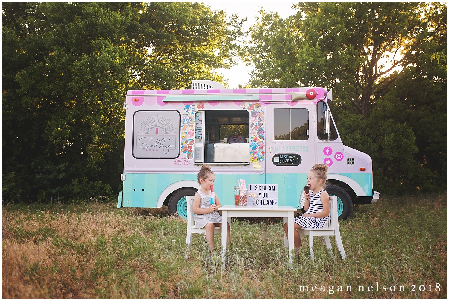 fort_worth_childrens_photographer_ice_cream_truck_session0057.jpg