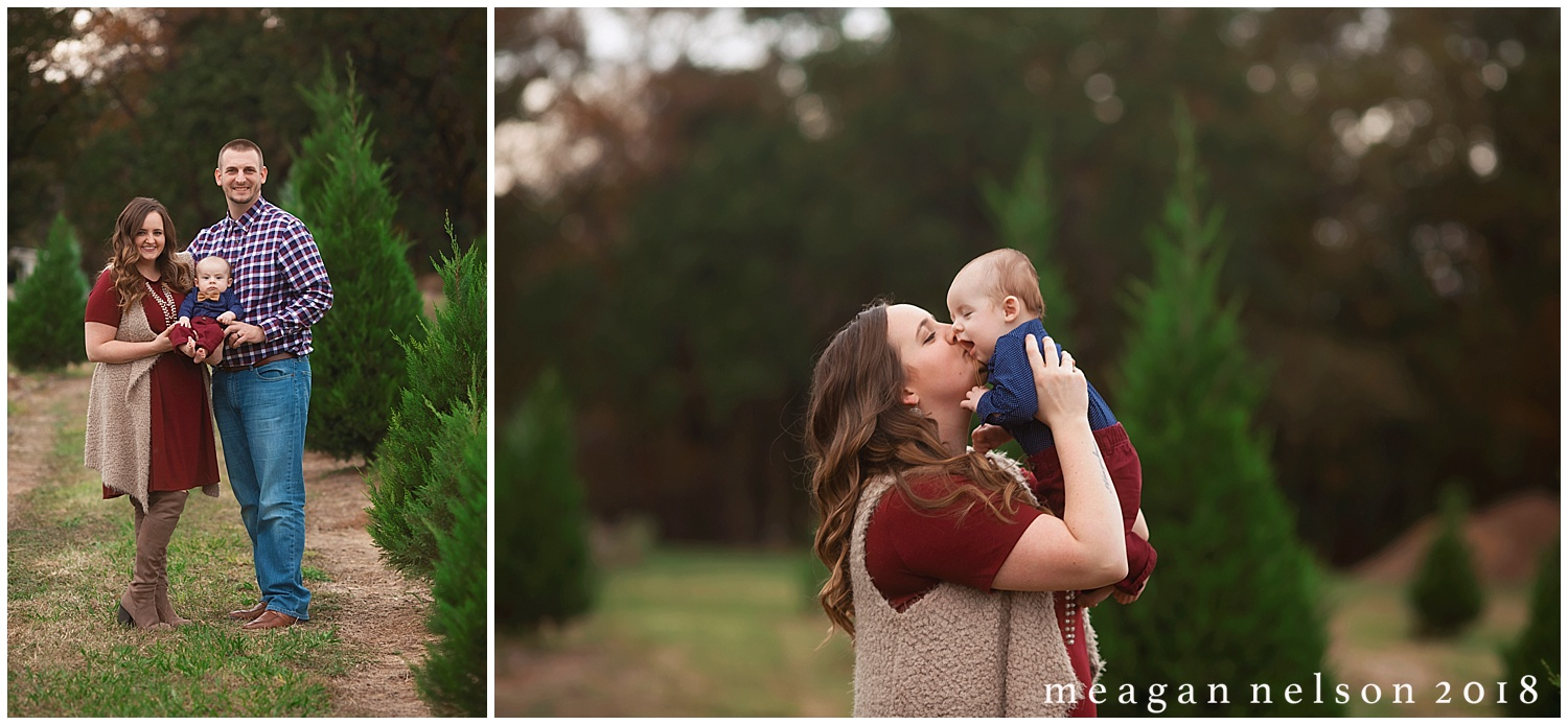 tree_farm_session_weatherford_tx_fort_worth_photographer002.jpg