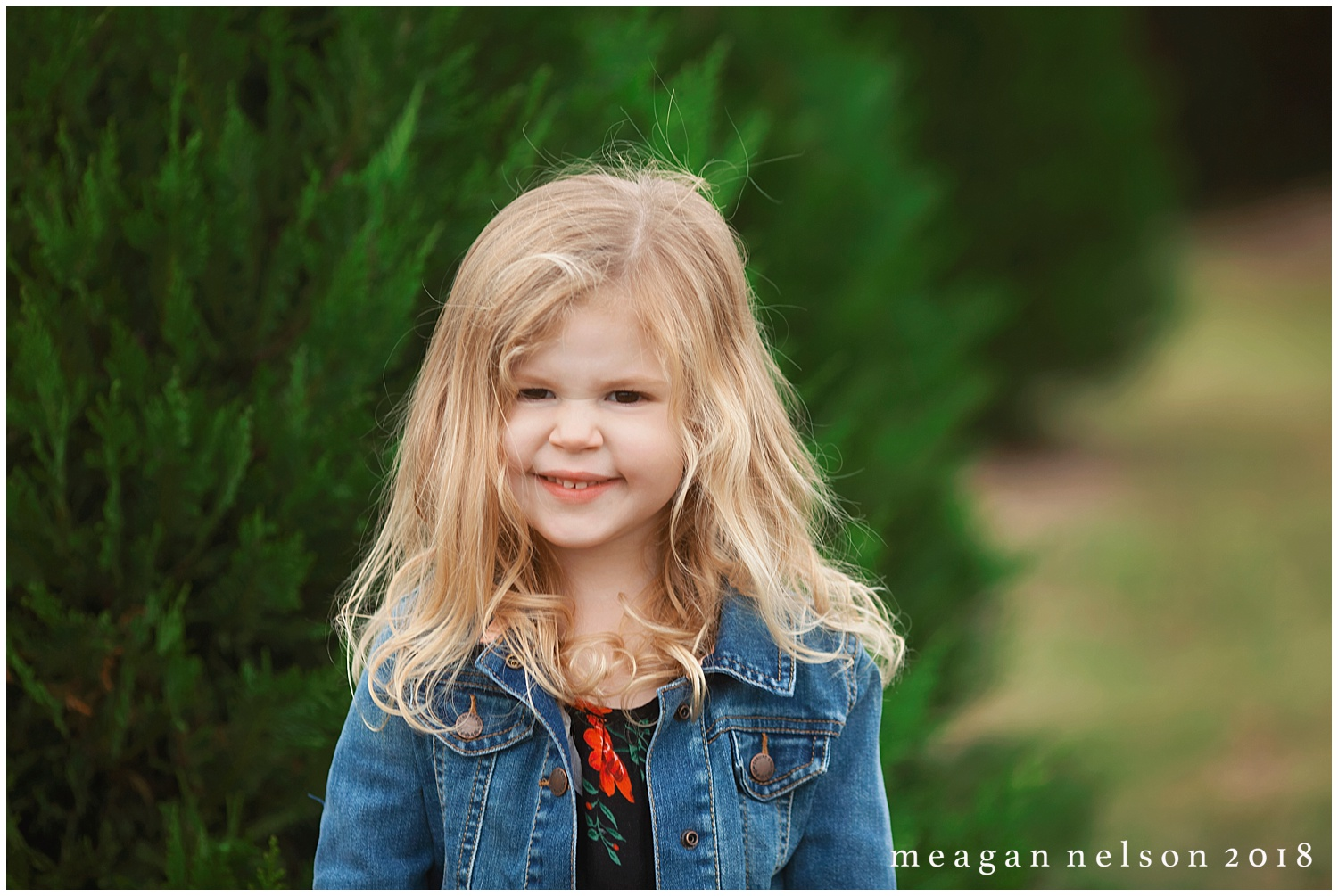 tree_farm_session_weatherford_tx_fort_worth_photographer006.jpg