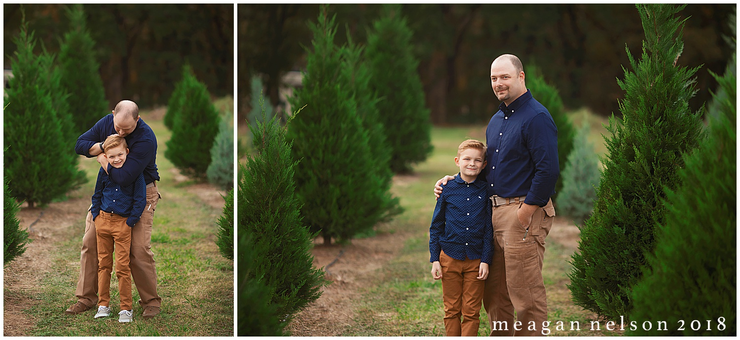 tree_farm_session_weatherford_tx_fort_worth_photographer007.jpg