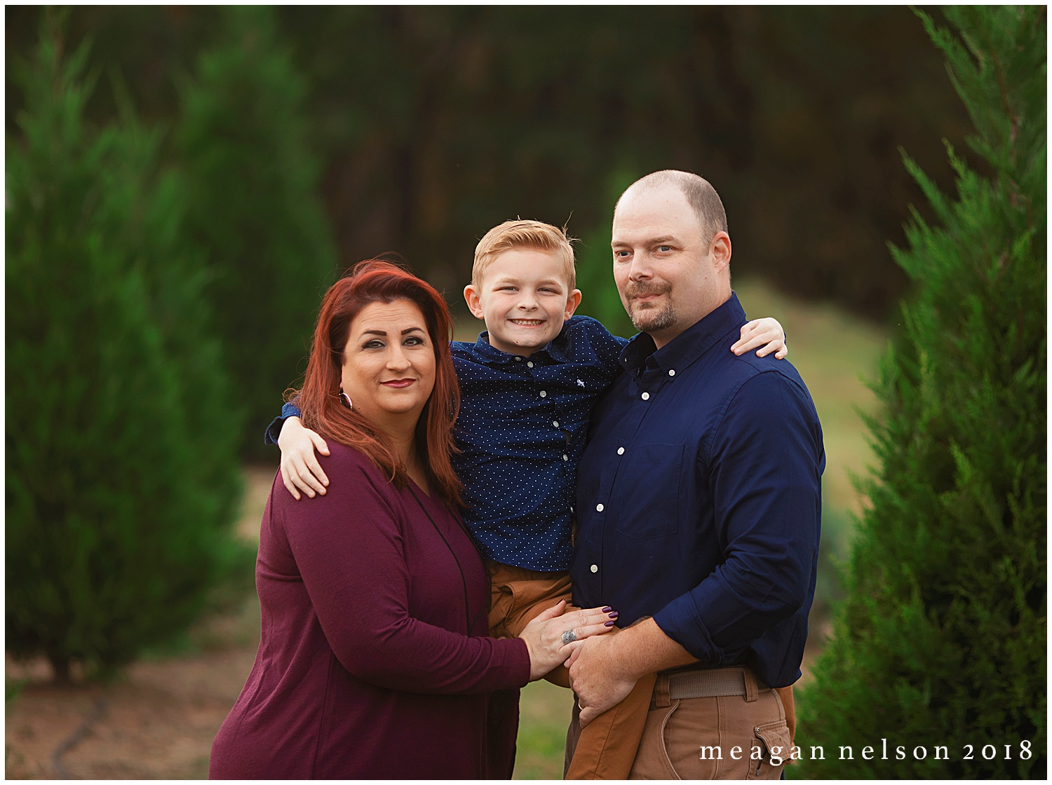 tree_farm_session_weatherford_tx_fort_worth_photographer011.jpg