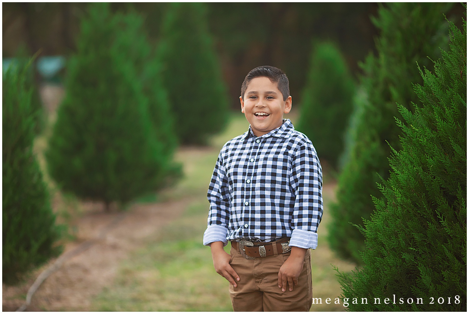 tree_farm_session_weatherford_tx_fort_worth_photographer013.jpg