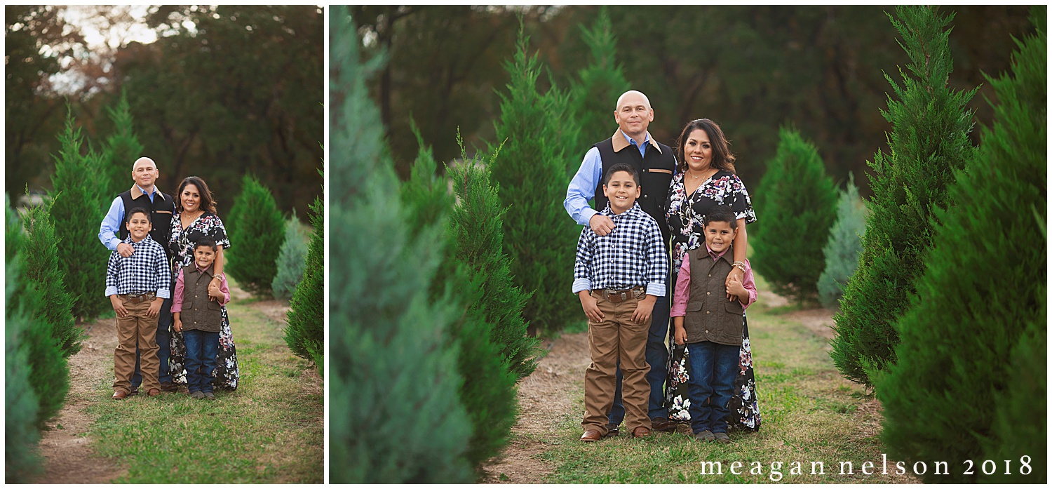 tree_farm_session_weatherford_tx_fort_worth_photographer015.jpg