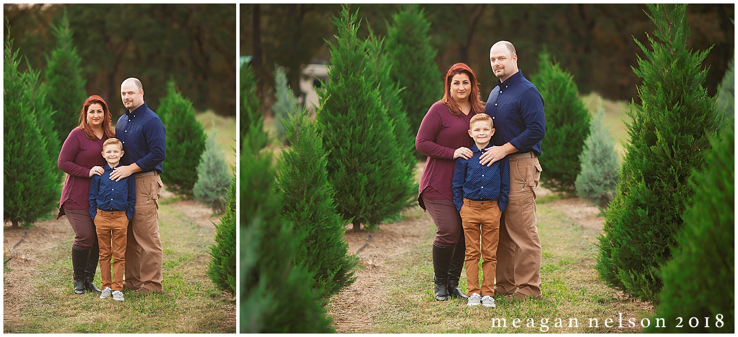 tree_farm_session_weatherford_tx_fort_worth_photographer016.jpg