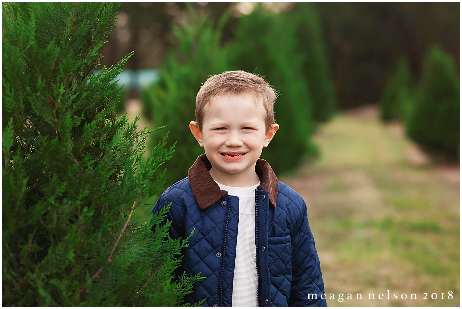 tree_farm_session_weatherford_tx_fort_worth_photographer018.jpg