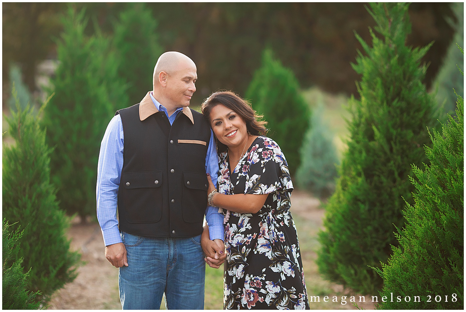 tree_farm_session_weatherford_tx_fort_worth_photographer020.jpg