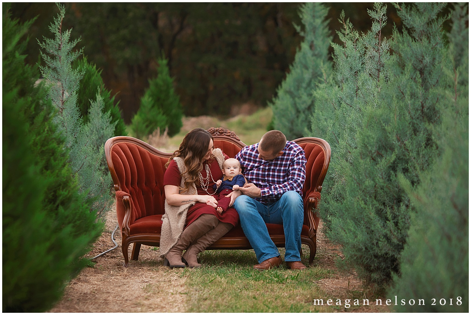 tree_farm_session_weatherford_tx_fort_worth_photographer024.jpg