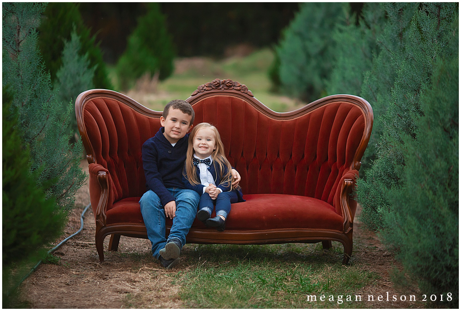 tree_farm_session_weatherford_tx_fort_worth_photographer028.jpg
