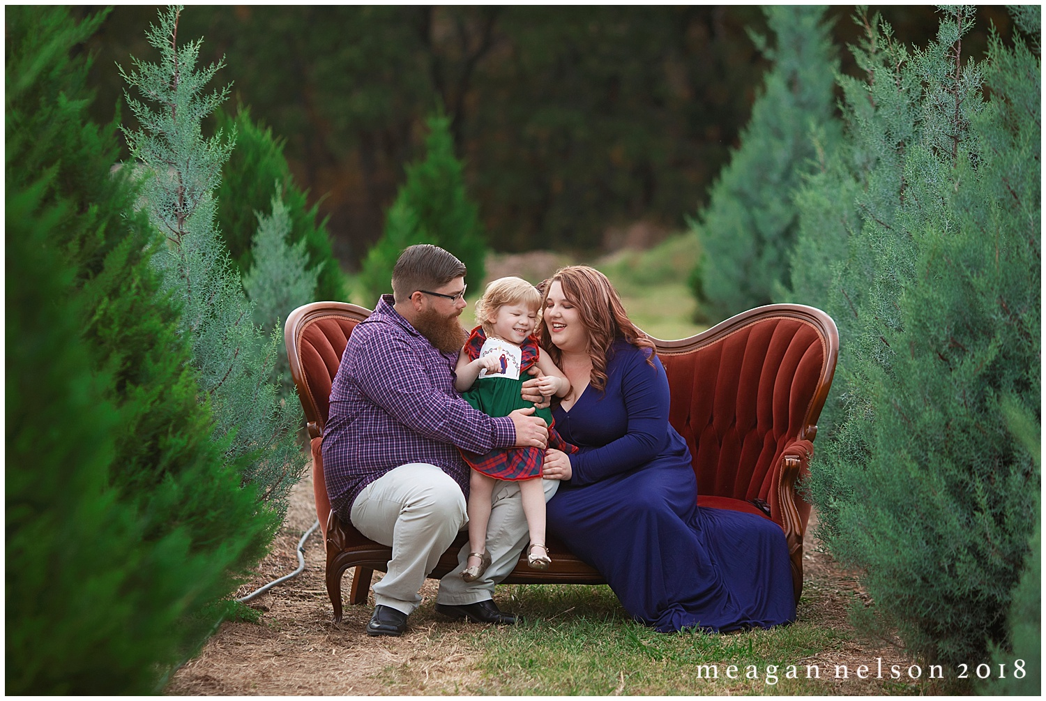 tree_farm_session_weatherford_tx_fort_worth_photographer029.jpg