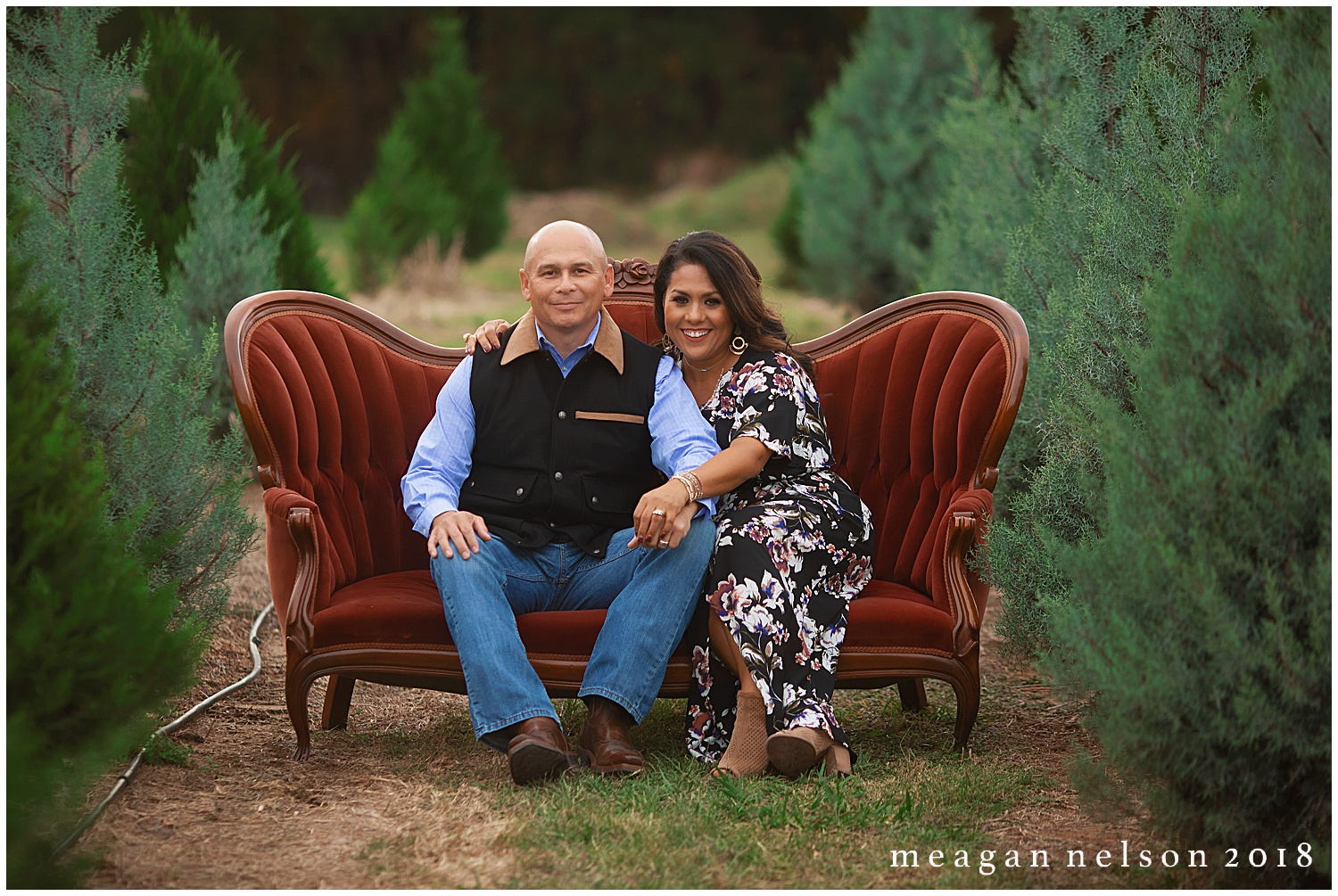 tree_farm_session_weatherford_tx_fort_worth_photographer034.jpg